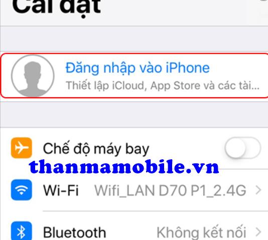 xin tai khoan app store mien phi 2021 min