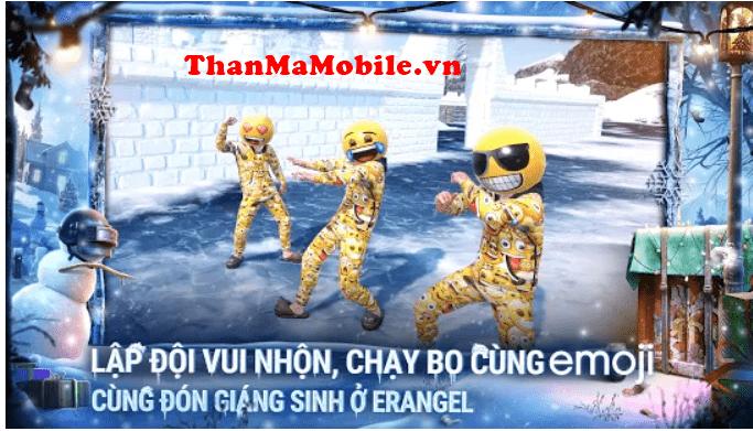 Share acc pubg mobile miễn phí 2021