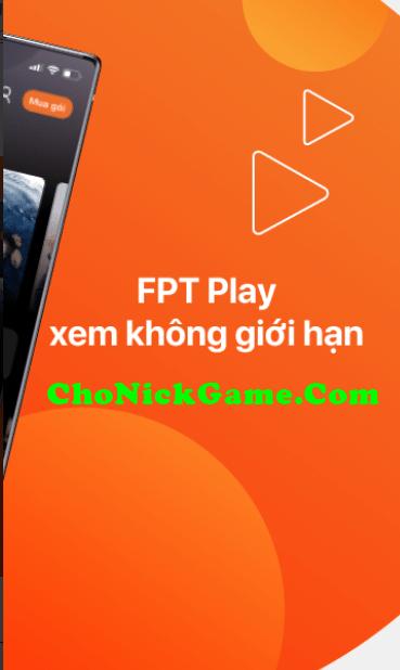 share tai khoan vip fpt play min 1