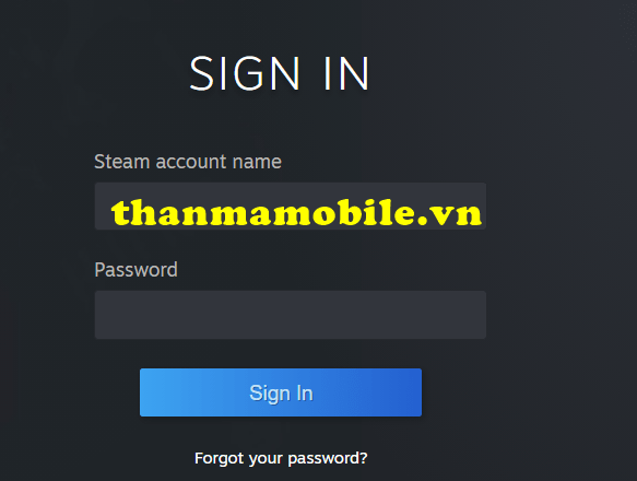 Share acc Steam free