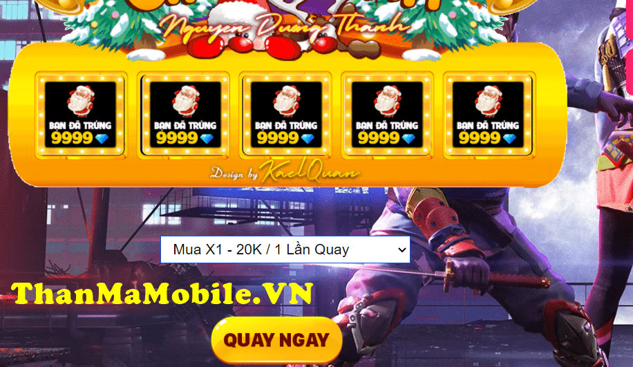 vong quay free fire mien phi 2021 min