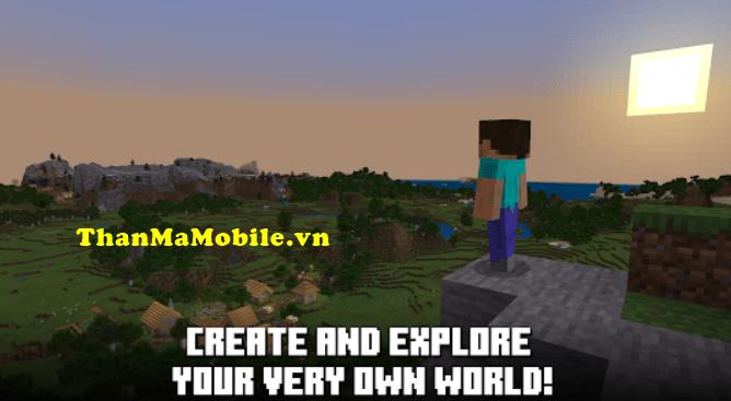 Share Acc premium Minecraft