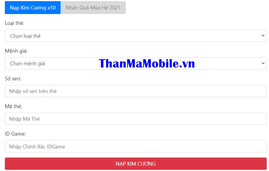 nhandoff.com
